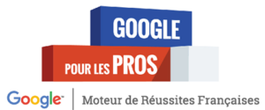 webmarketing-google-pro-freelance